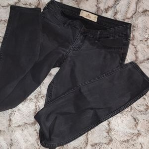 Hollister Jean Legging (28)